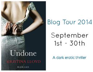undone-blog-tour-2014_300